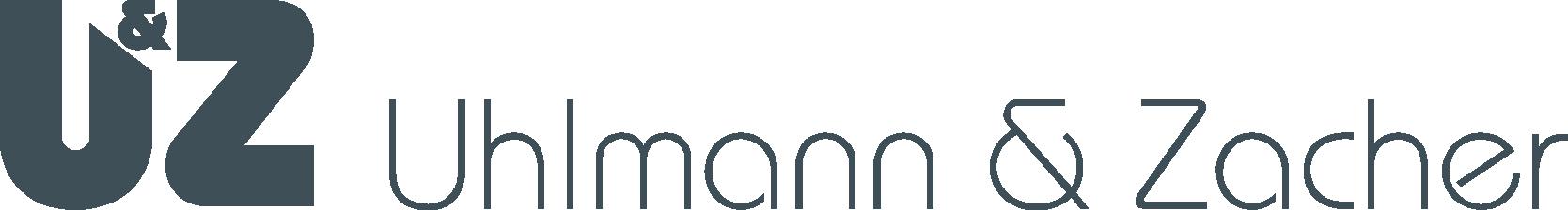 UundZ Logo